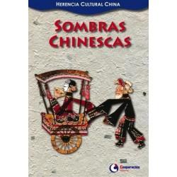 Herencia cultural China  4:...