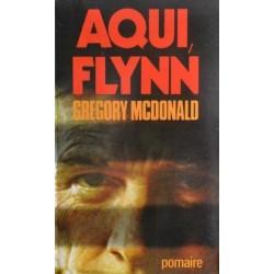Aqui, Flynn (Gregory...
