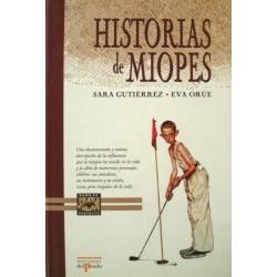 Historias de Miopes (Sara...