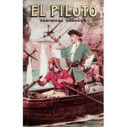 El piloto (Fenimore Cooper)...