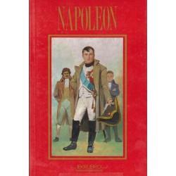 Napoleón (Francisco Luis...