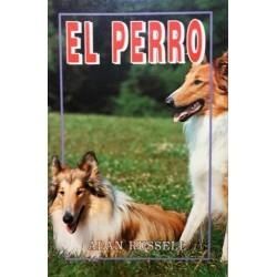 El perro (Alan Russell)...