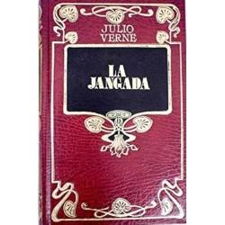 La Jangada (Julio Verne)...