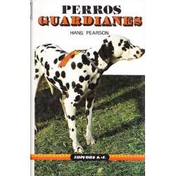 Perros guardianes (Hand...