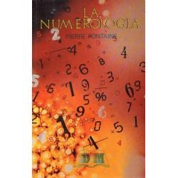 La numerología (Pierre...