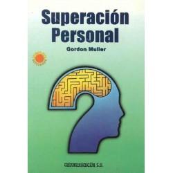 Superación personal (Gordon...