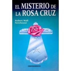 El misterio de la Rosa Cruz...