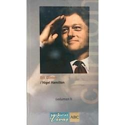 Biografías vivas 17: Bill...
