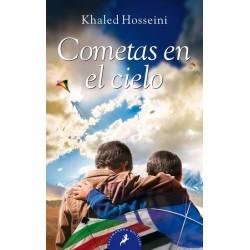Cometas en el cielo (Khaled...