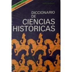 Diccionario de Ciencias...