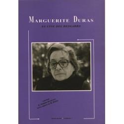 Marguerite Duras: el cine...