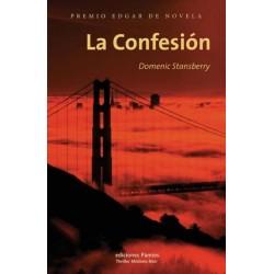 La confesión (Domenic...
