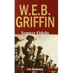 Los Marines 1: Semper...