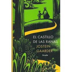 El Castillo de las ranas...