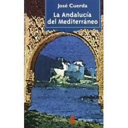 La Andalucía del...