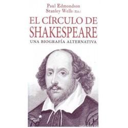 El círculo de Shakespeare:...