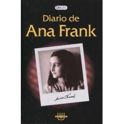 Diario de Ana Frank (Anna...