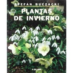 Guías de jardinería:...