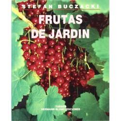 Guías de jardinería: Frutas...