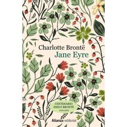 Jane Eyre (Charlotte...