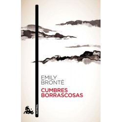 Cumbres borrascosas (Emily...