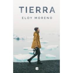 Tierra (Eloy Moreno) B...