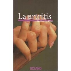 La artritis: un camino...