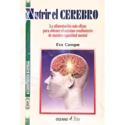 Colección Mandragora:...