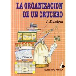 Biblioteca de A Bordo: La...