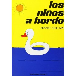 Biblioteca de A Bordo: Los...