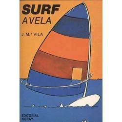 Biblioteca de A Bordo: Surf...