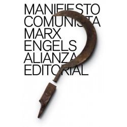 Manifiesto Comunista (Karl...