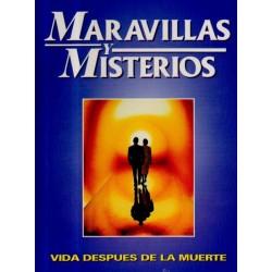 Maravillas y misterios 3:...