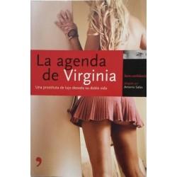 La agenda de Virginia: una...