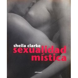 Sexualidad mística (Sheila...