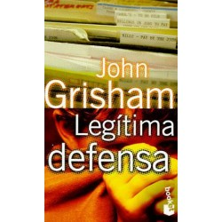Legítima defensa (John...