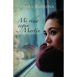 Mi vida según Martín (Sara...