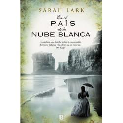 Trilogía Nube Blanca 1: En...