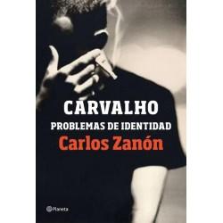 Carvalho: problemas de...