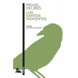 Los Santos Inocentes...