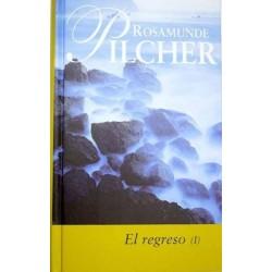 El Regreso I (Rosamunde...