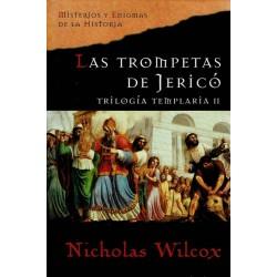 Trilogía Templaria II: las...