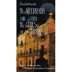 Guidebook: Ponferrada and...