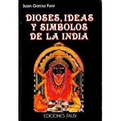 Dioses, ideas y símbolos de...