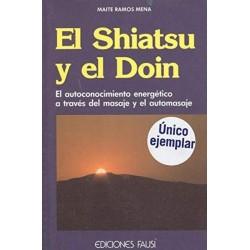 El Shiatsu y el Doin: el...