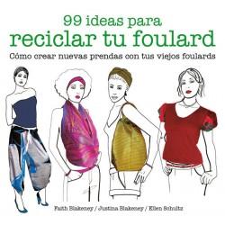 99 ideas para reciclar tu...