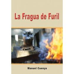 La Fragua de Furil (Manuel...