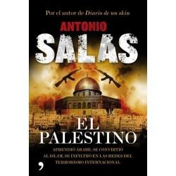 El Palestino (Antonio...