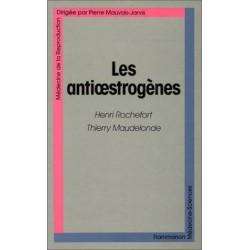 Les antioestrogenes (Henri...