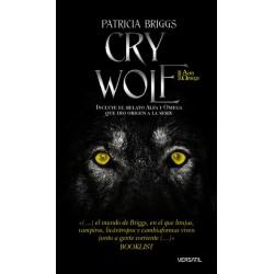 Alfa Omega: Cry Wolf...